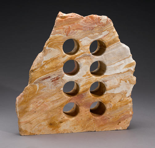 Wonderstone Wine Rack