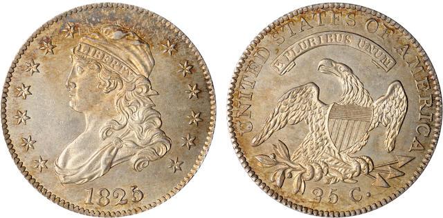 1825 4/3 25C