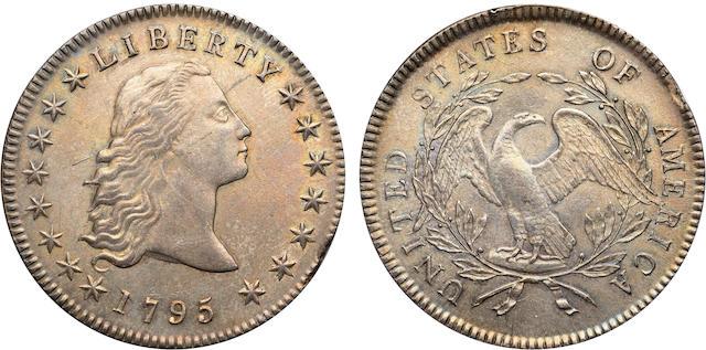 1795 $1