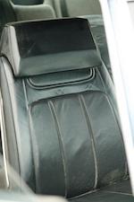1967 Cadillac Eldorado  Chassis no. H7140780