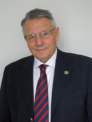 Henning Thomsen