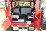 1971 Toyota FJ40 2-door Wagon  Chassis no. FJ4098614