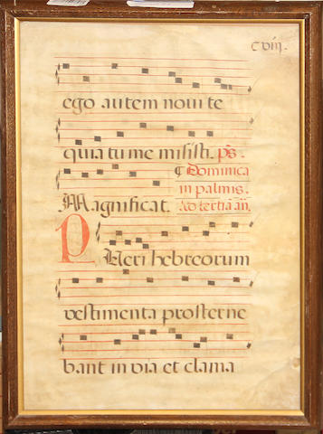 [ANTIPHONAL.]