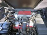 1986 Ferrari 328 Coupe  Chassis no. ZFFXA19A3G0065529