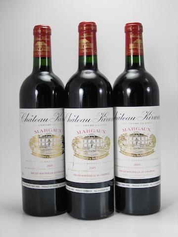 Château Kirwan 2005 (9)