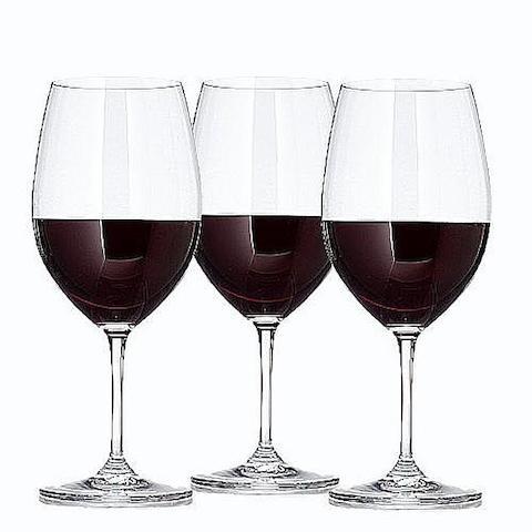 Rochioli Pinot Noir 2004 (9)<BR />Rochioli Pinot Noir 2005 (3)<BR />Papapietro Perry Pinot Noir 2006 (5)<BR />Papapietro Perry Pinot Noir 2006 (2)<BR />Papapietro Perry Pinot Noir 2006 (1)<BR />Papapietro Perry Pinot Noir 2006 (1)<BR />Dehlinger Pinot Noir 2004 (3)