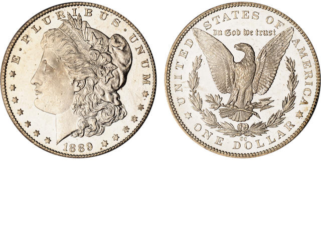 1889-CC S$1