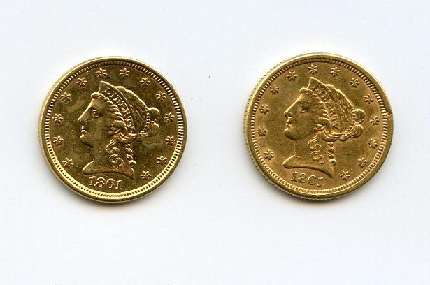 1861 New Reverse $2.5 (2)