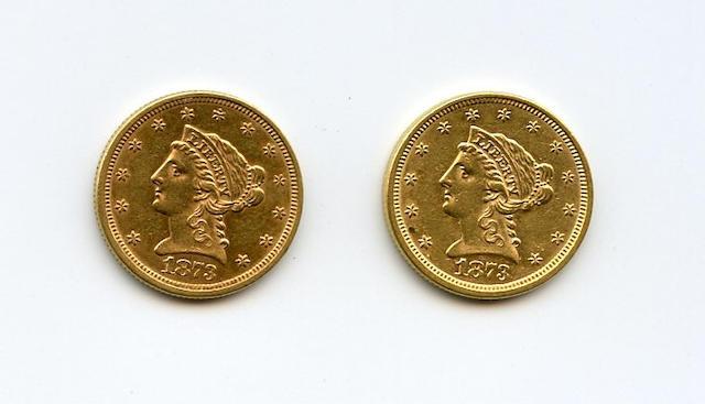 1873 Open 3 $2.5 (2)