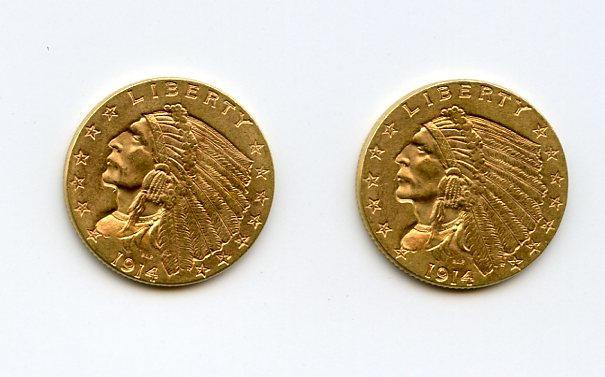 1914 $2.5 (2)