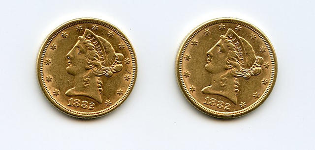 1882 $5 (2)