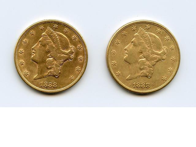 1888 $20 (2)