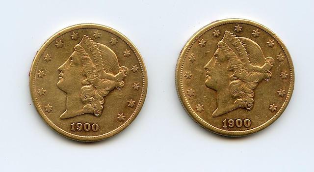 1900 $20 (2)