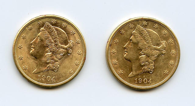 1904-S $20 (2)
