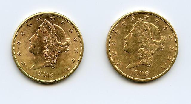 1906-S $20 (2)