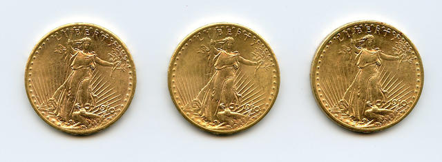1910-S $20 (3)
