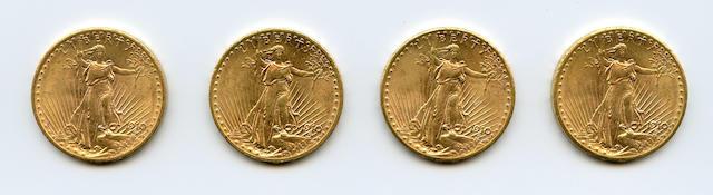 1910-S $20 (4)