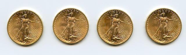 1911-S $20 (4)