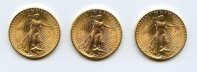 1926 $20 (3)