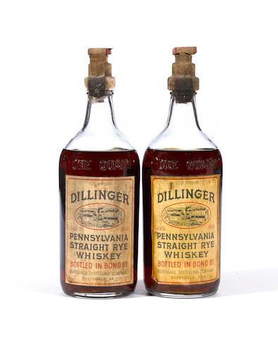 Dillinger Rye (2)