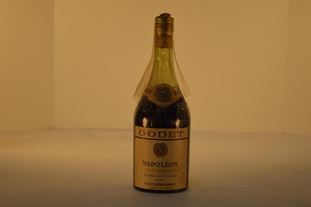 Napoleon Reserve Particuliere Cognac