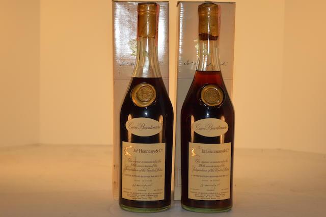Cuvee Bicentenaire Cognac (2)