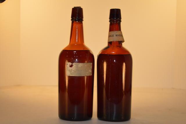 Whiskey (2)