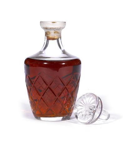 Calisinac XO Cognac