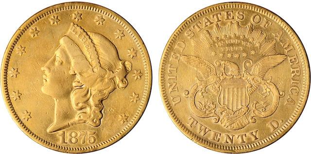 1874-CC $20