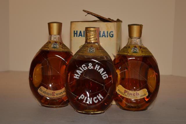 Haig & Haig Pinch
