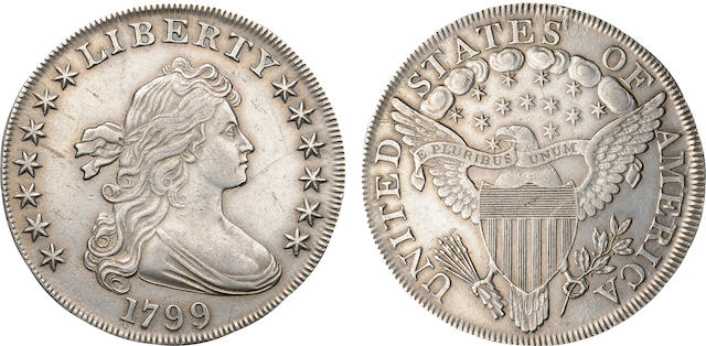 1799 $1