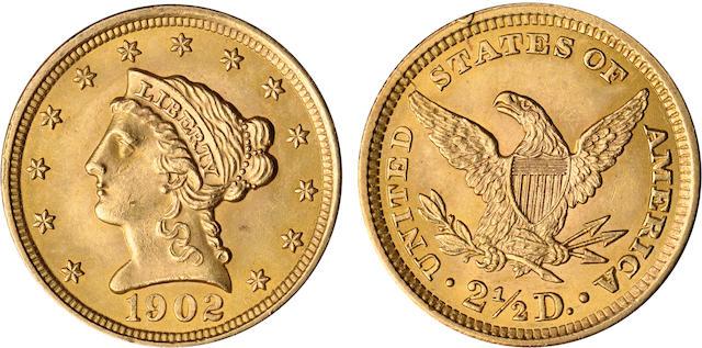 1902 $2.5