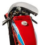 1984 Ducati TT1