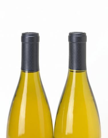Kaesler Shiraz 2005 (2) Mount Langi Ghiran Shiraz 2003 (4) Oliverhill Winery Shiraz 2004 (1) Parsons Flat Shiraz - Cabernet 2002 (3) Rolf Binder/Veritas Shiraz 1999 (1) Stonewell Vineyards Grenache 2006 (2) Tatiarra Shiraz 2004 (2) The Standish Wine Company Shiraz 2003 (1) Two Hands Shiraz 2005 (2)