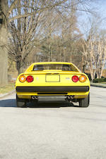 <b>1976 Ferrari 308GTB   </b><br />Chassis no. 19579 <br />Engine no. 01770