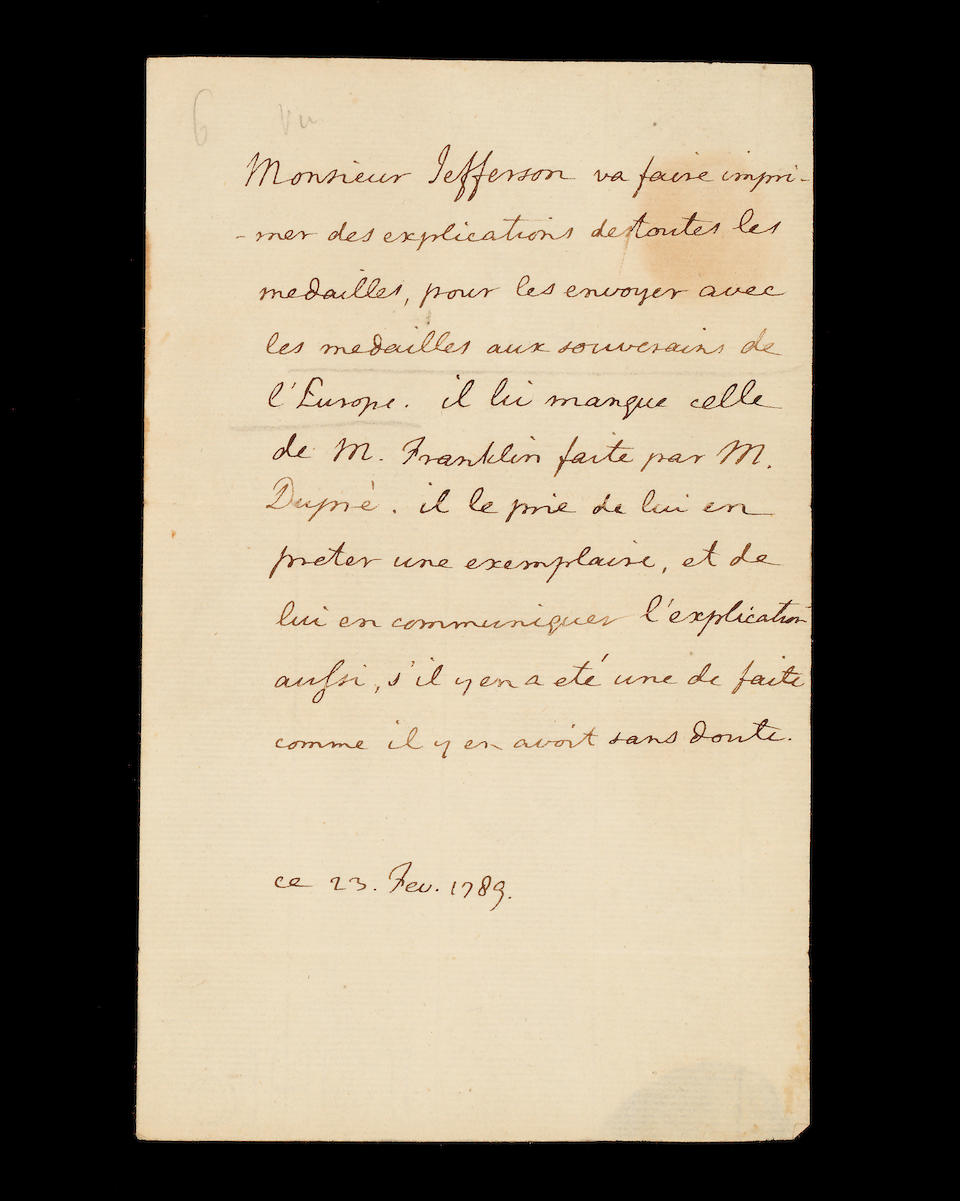 The Archive of Augustin and Narcisse Dupré