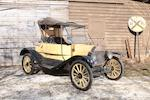 1911 Ford Model T Torpedo Roadster  Engine no. TBA