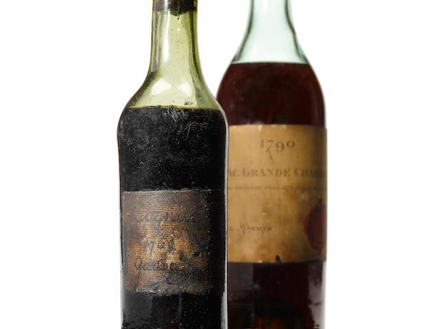 Cognac 1762 (1)