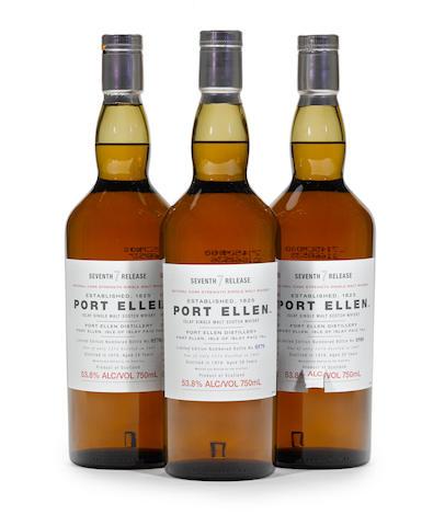 Port Ellen 7th Release (1)