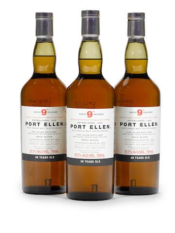 Port Ellen 9th Release (1)