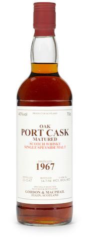 Port Cask 1967 (1)