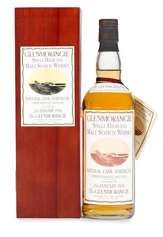 Glenmorangie 1976 (1)