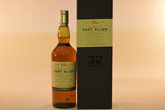 Port Ellen 12th Release (1)