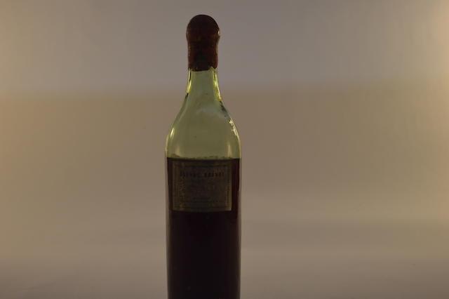 Cognac Brandy 1848 (1)