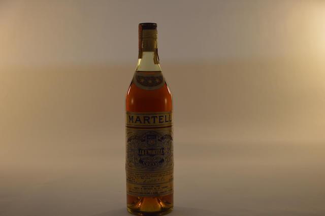 Martell 3 Star (1)
