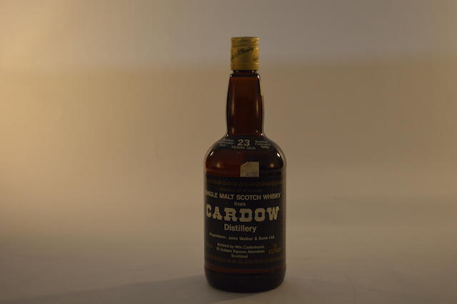 Cardow 1962- 23 years old (1)