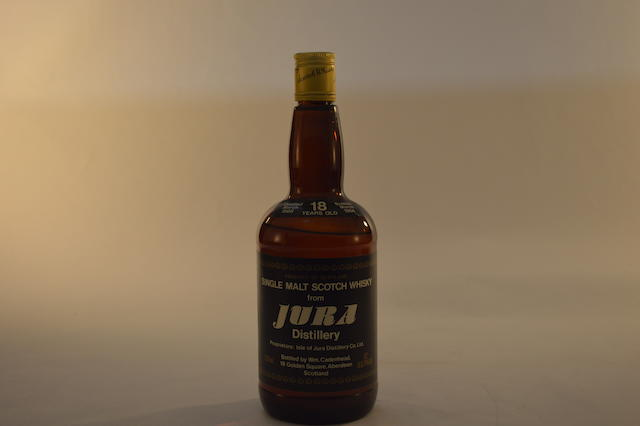Jura 1966-18 years old (1)