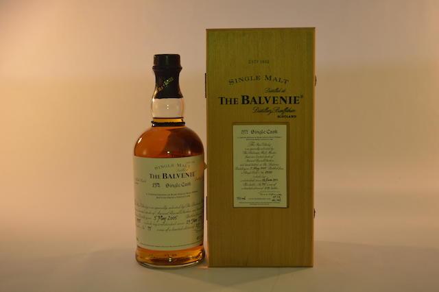 Balvenie 1971 (1)
