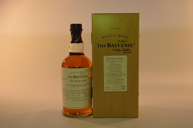 Balvenie 1972 (1)