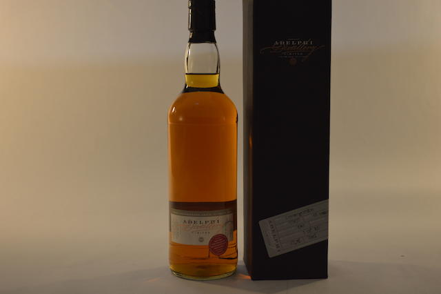 Invergordon 1964- 41 years old (1)